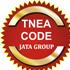 TNEA CODE